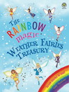 Rainbow Magic Weather Fairies Treasury (eBook)
